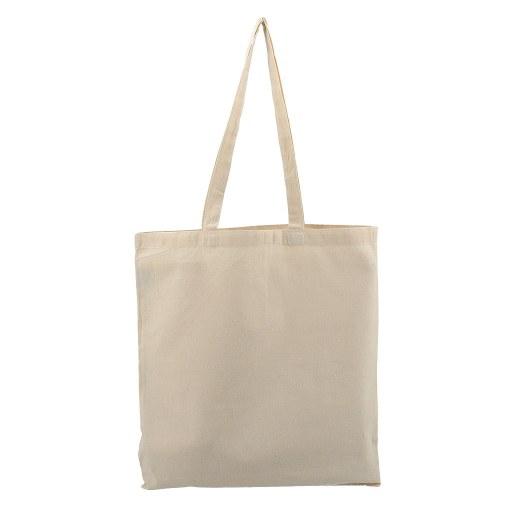 Bolsa de Algodón 42x38 (cm)