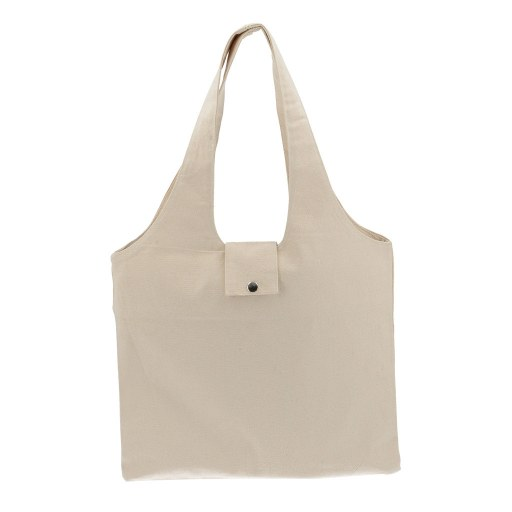 Bolsa de Algodón 40x35 (cm)
