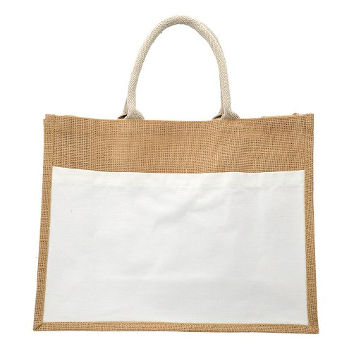 Bolsa de Yute 35x45x17 (cm)