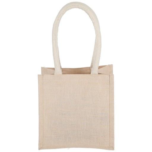 Bolsa de Juco 20x20x15 (cm)
